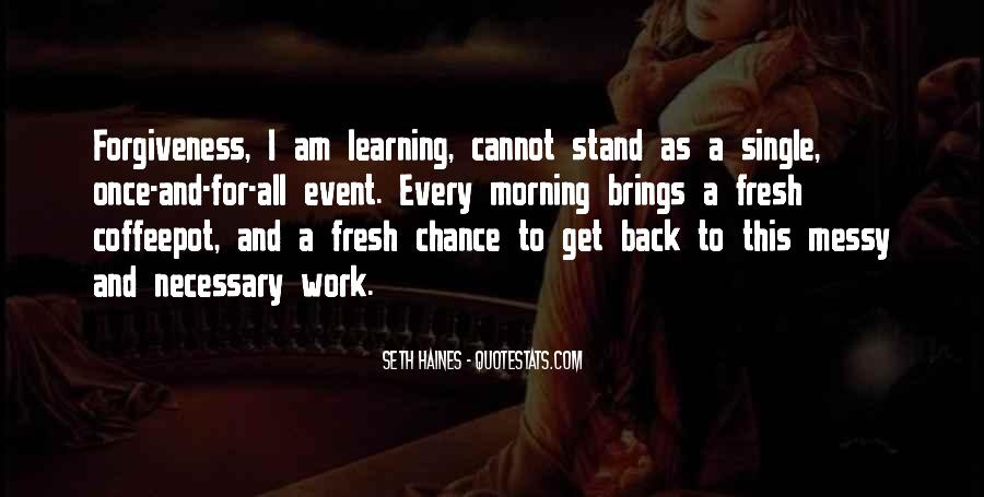 Quotes About Motivating Your Spouse #22527