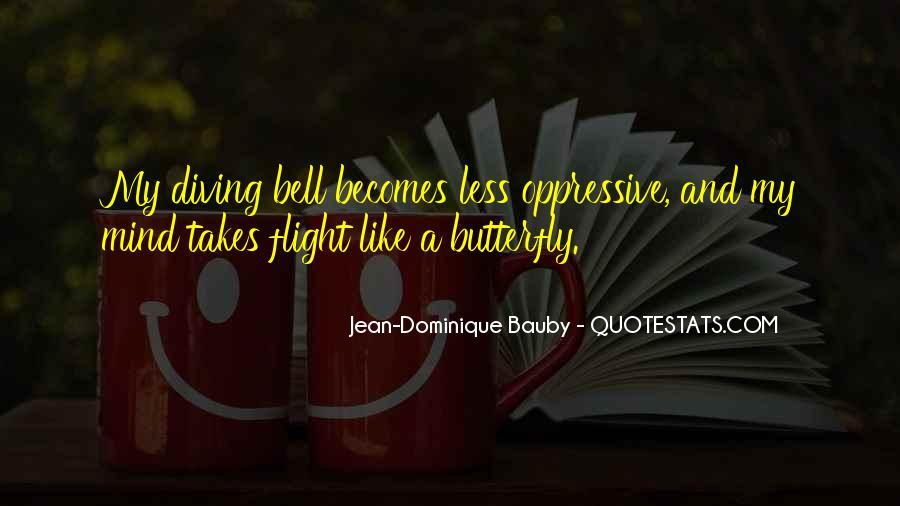 Unpleasure Quotes #1073356