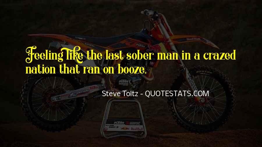 Unpleasure Quotes #420302