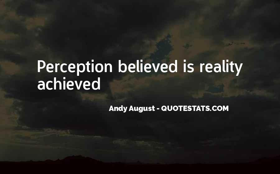 Unpossessed Quotes #101787