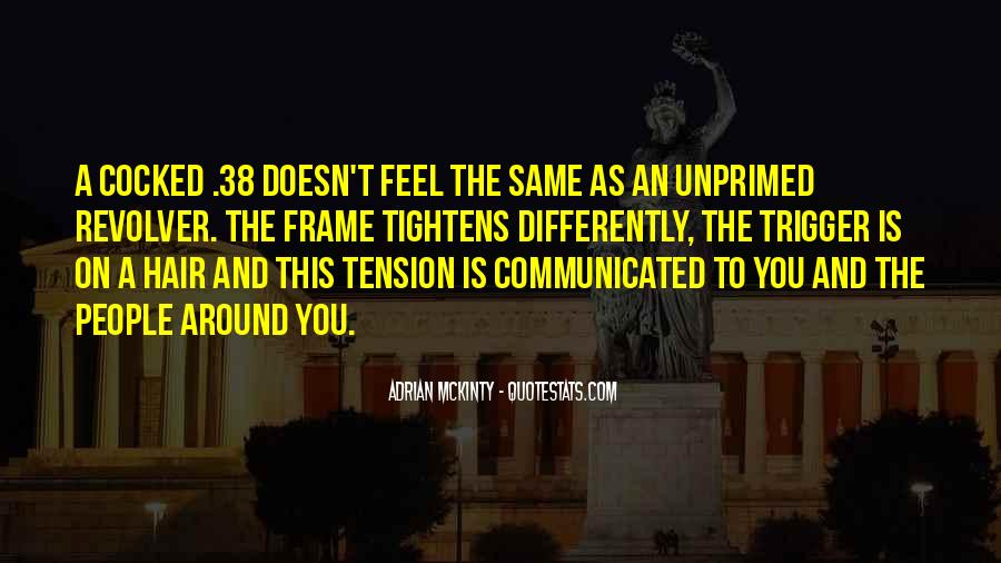 Unprimed Quotes #169504