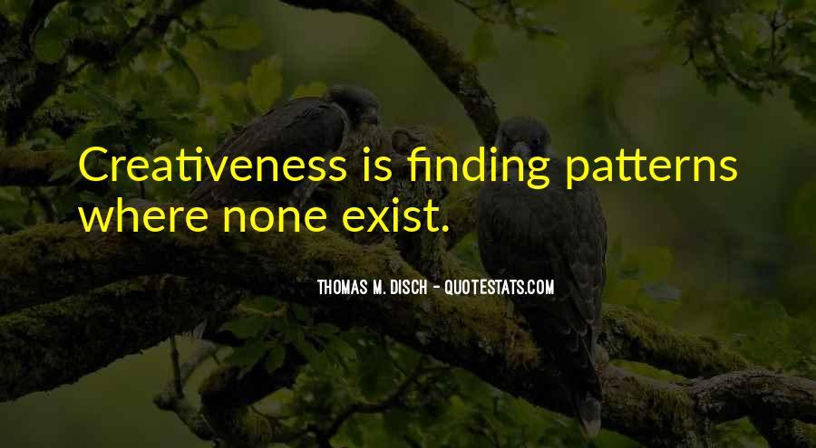 Unpromising Quotes #248216
