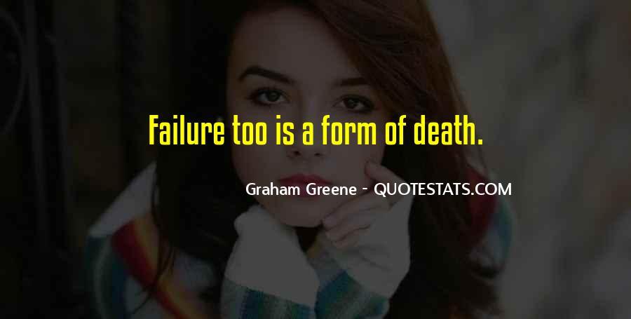 Unpromising Quotes #41156