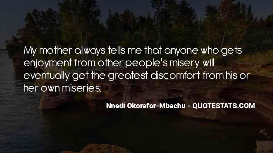 Unrecapturable Quotes #1284378