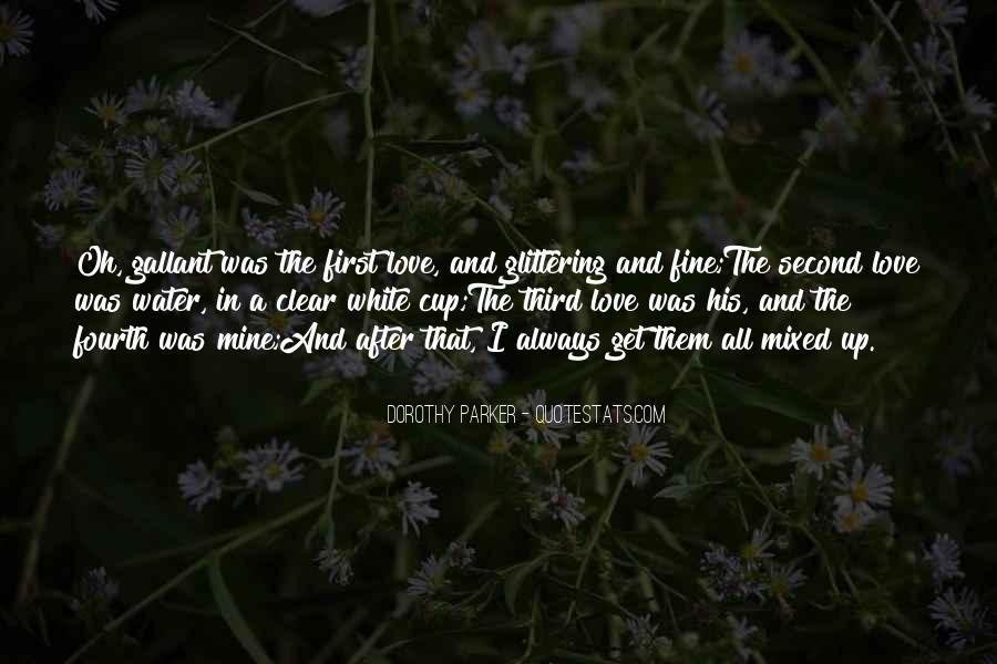 Unrecapturable Quotes #555978