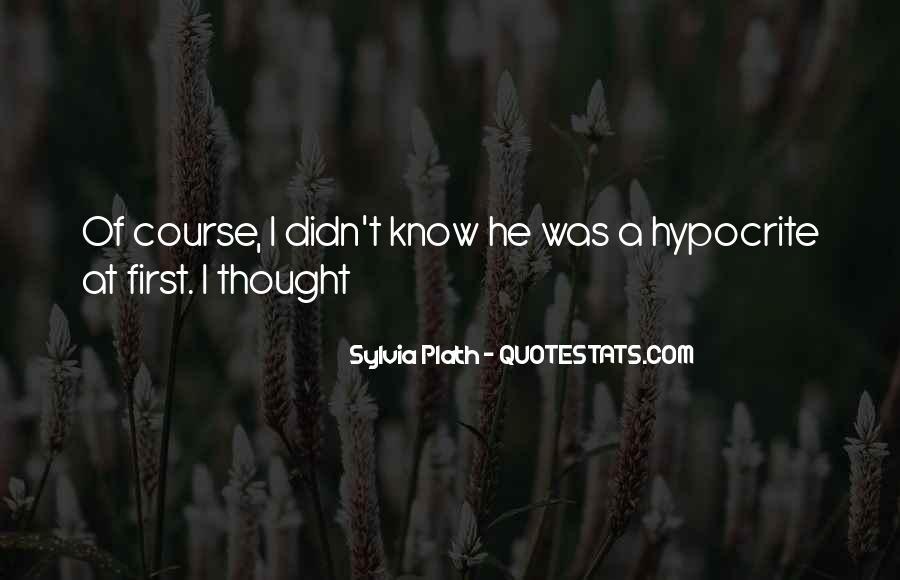Unrecapturable Quotes #770558