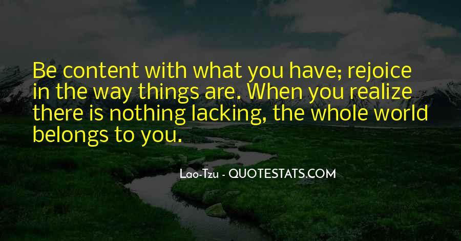 Unrecapturable Quotes #909863