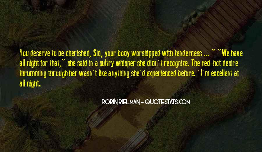 Unremitted Quotes #1391660