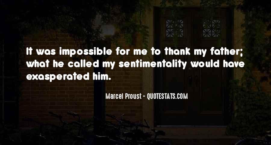 Unrepentance Quotes #1388240