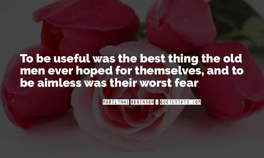 Unrepentance Quotes #8892