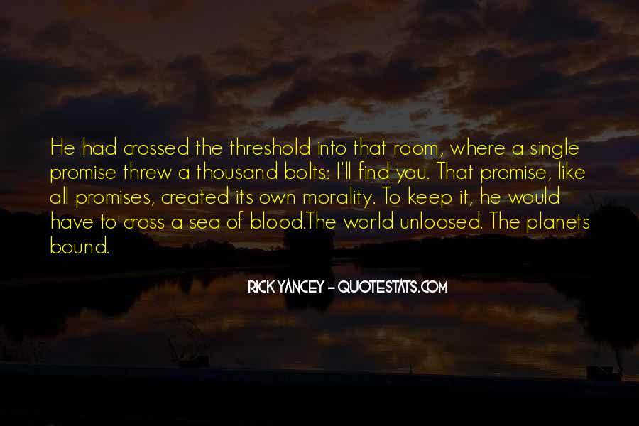 Unrepentance Quotes #915347