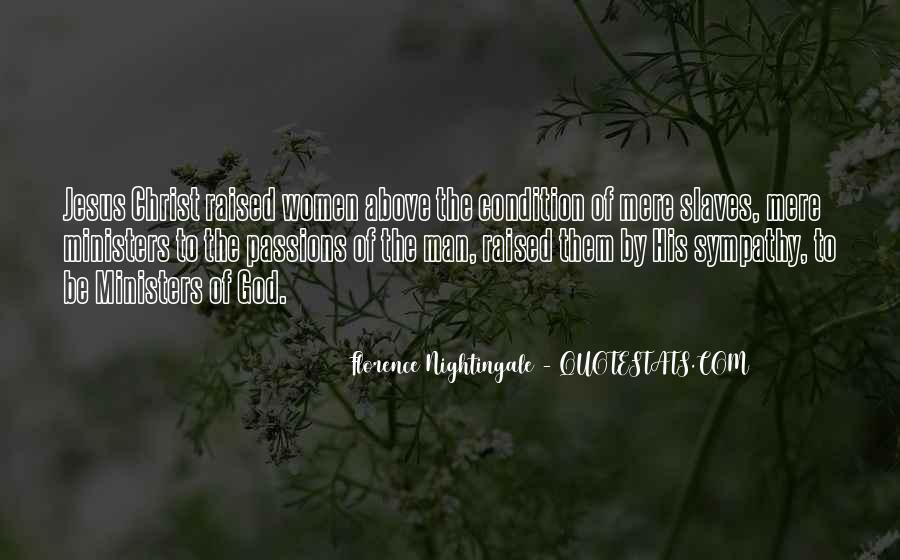 Unrepining Quotes #1583039