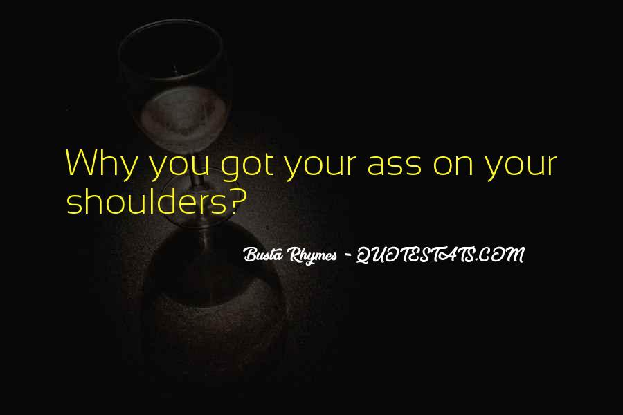 Unrepining Quotes #476082