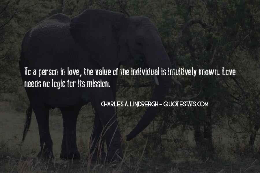 Unrighted Quotes #1346705