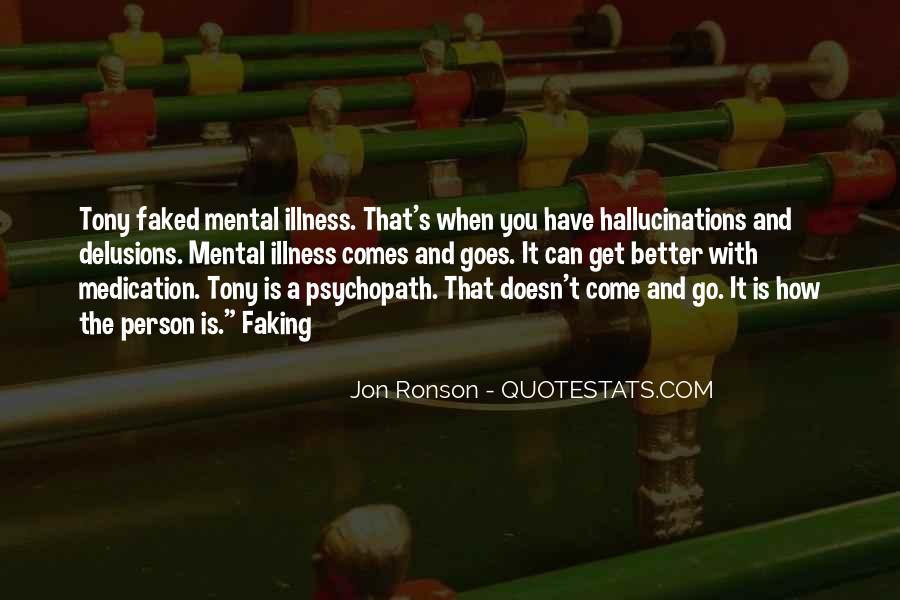 Unsheath Quotes #1497191