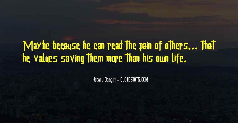 Unsheath Quotes #1808228