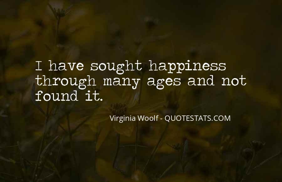 Unsheath Quotes #31101