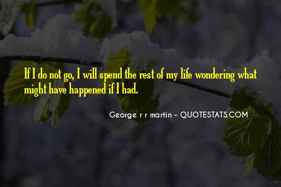 Unsheath Quotes #687214