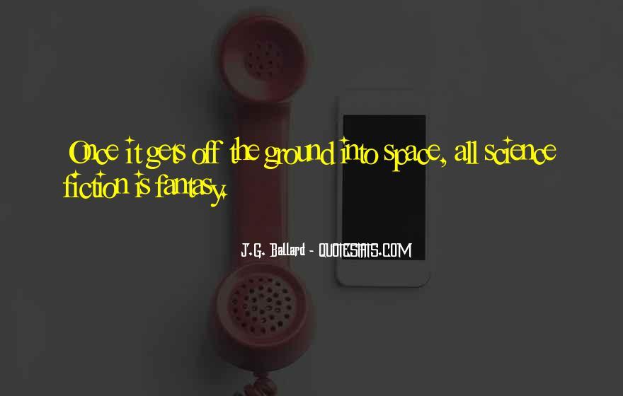 Unsheath Quotes #699168