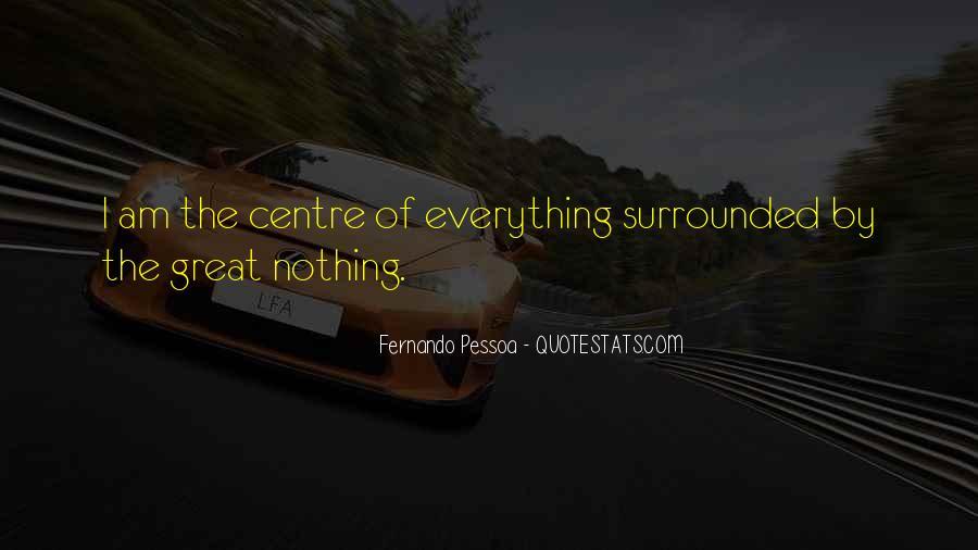 Unsheath Quotes #825574