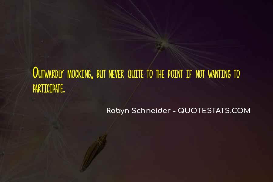 Unshelter'd Quotes #1308251