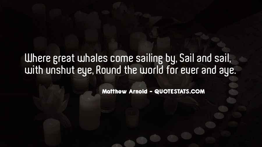 Unshut Quotes #1056490