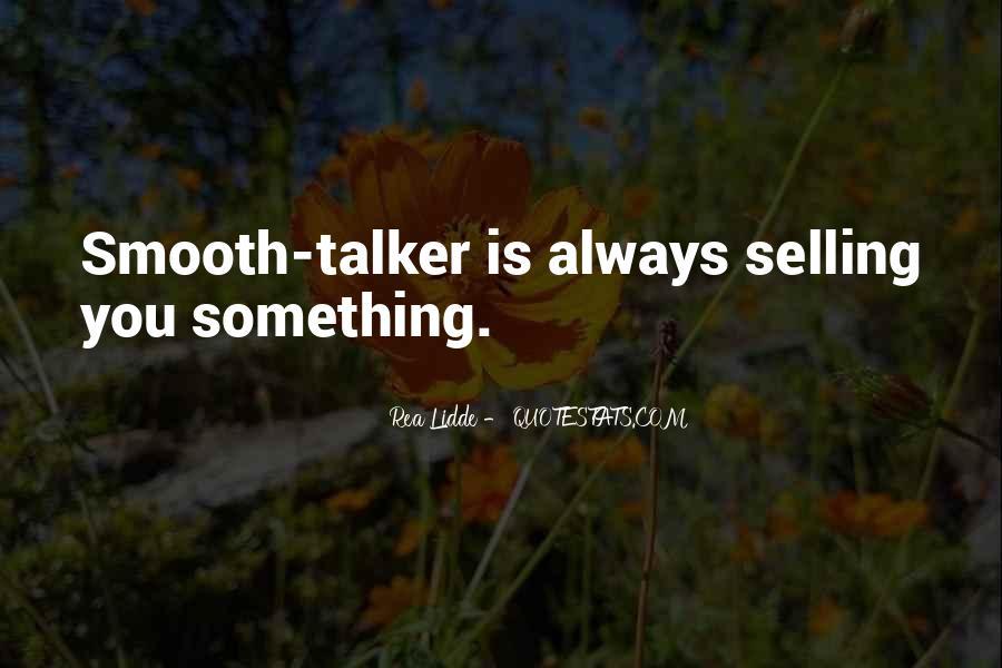 Unshut Quotes #983060