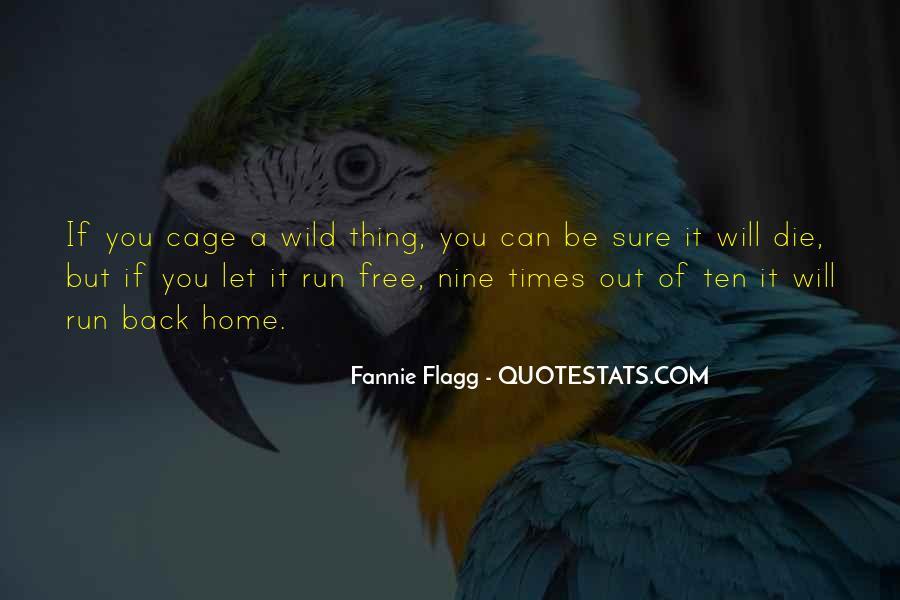 Unsinged Quotes #1118860
