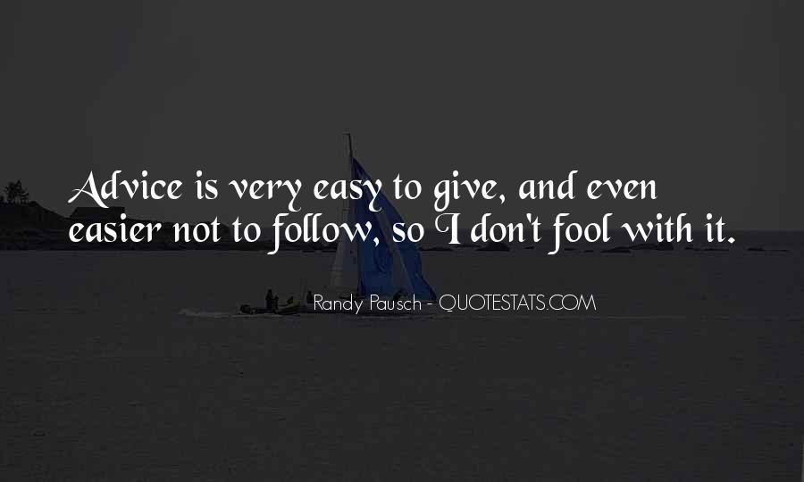 Unsinged Quotes #183071