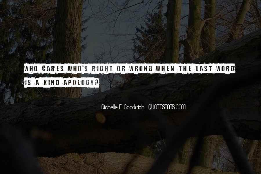 Unsinged Quotes #384485