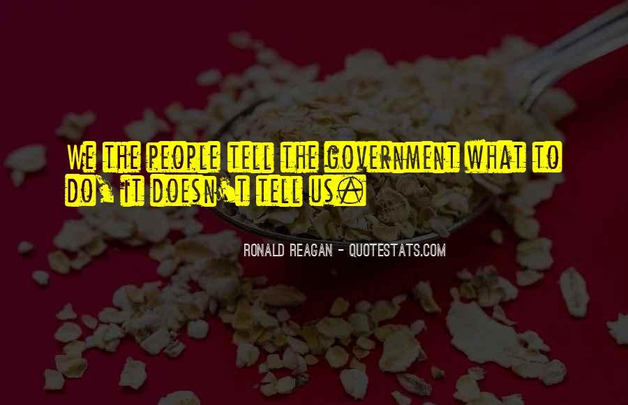 Unsubduable Quotes #1764457