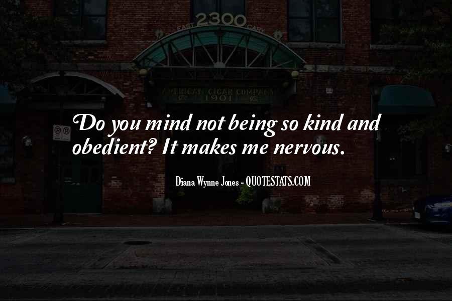 Unsuccesful Quotes #1566150
