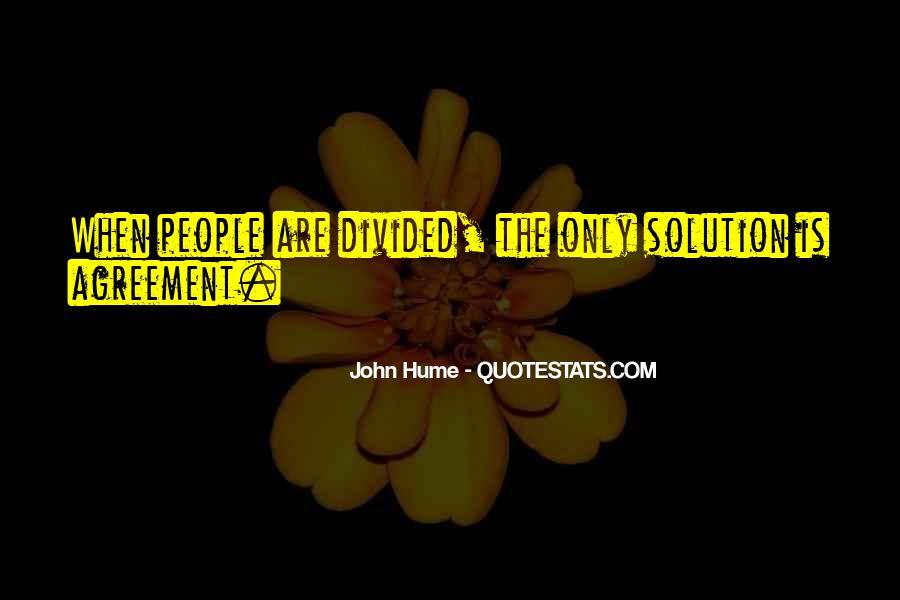 Unsuccesful Quotes #38913