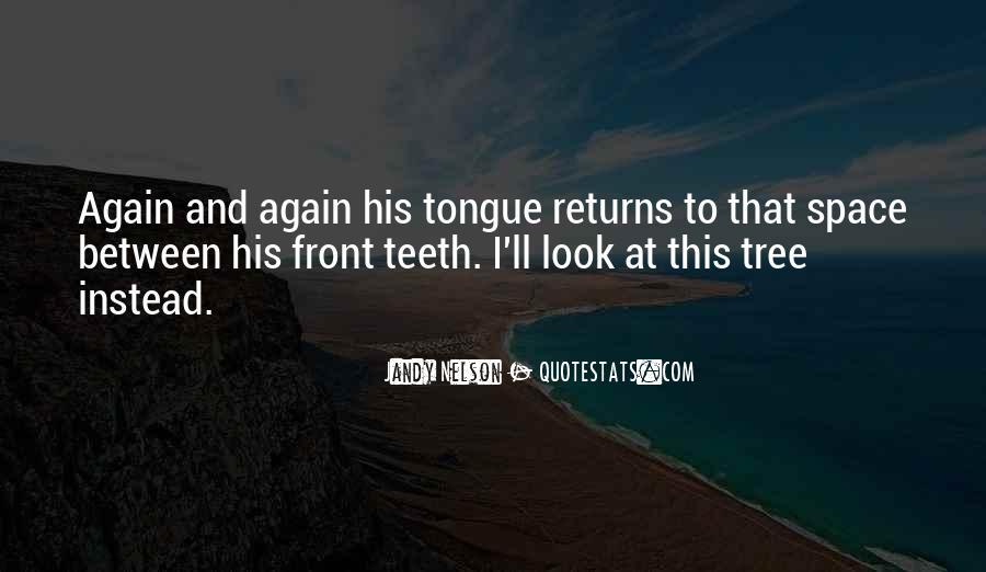 Unsuccesful Quotes #469836