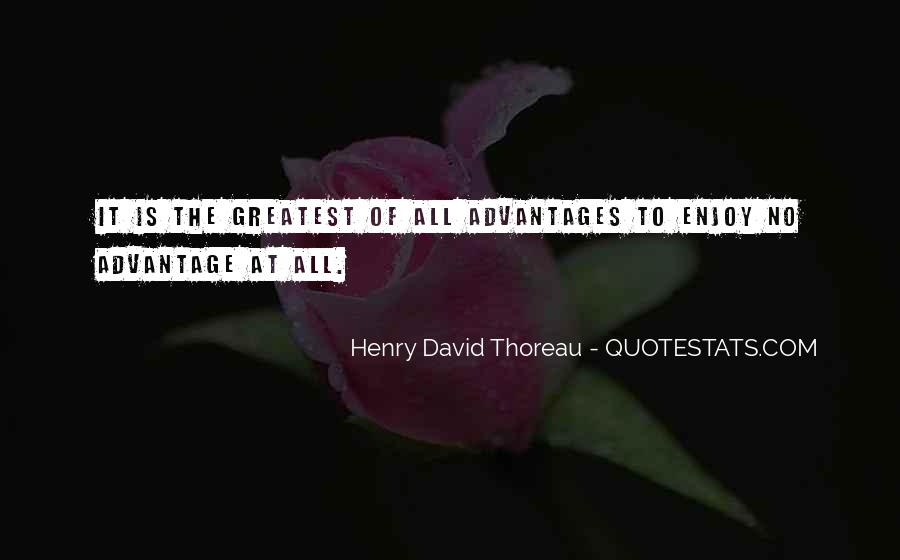 Unsuccesful Quotes #546530