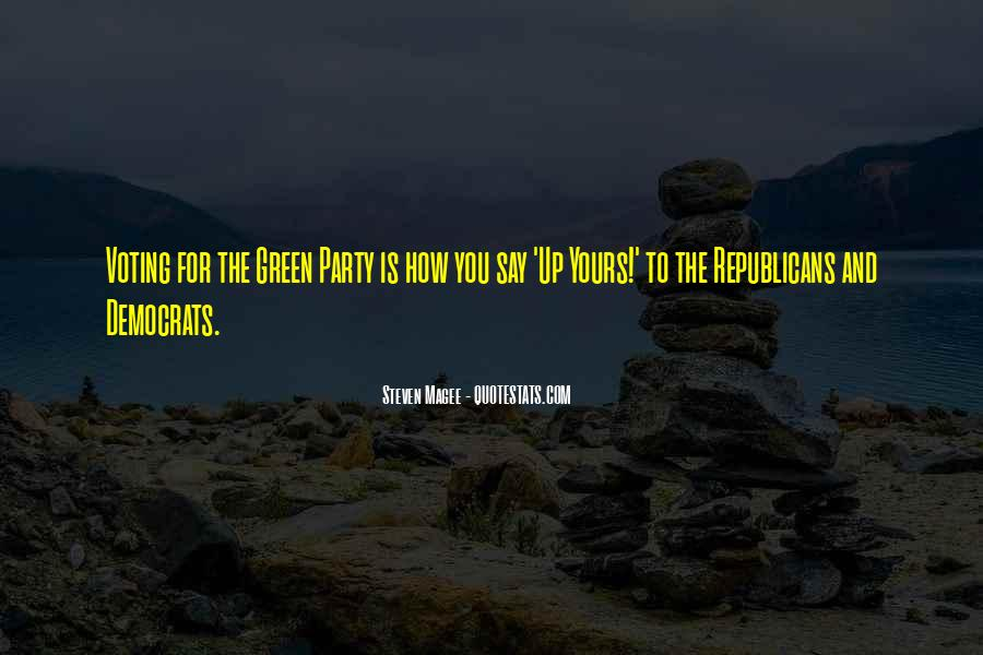 Unterribly Quotes #1728199