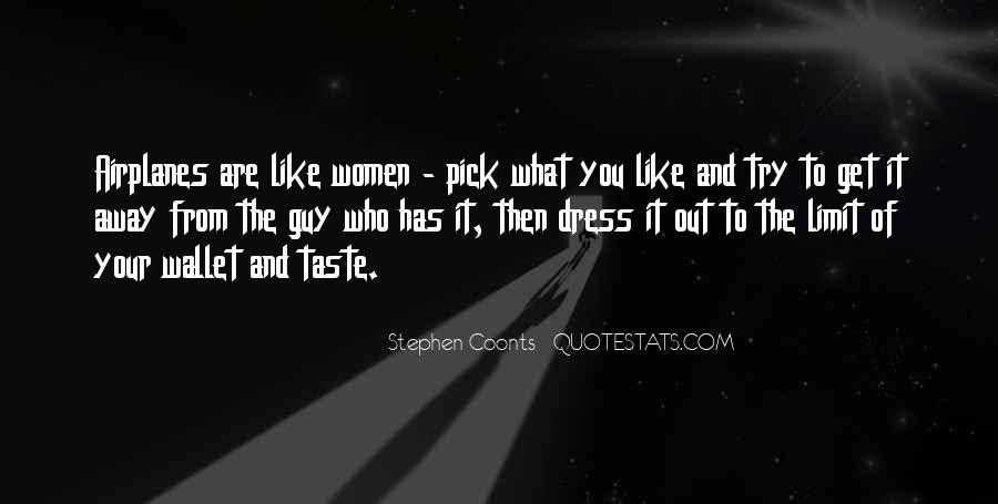 Unterribly Quotes #993188