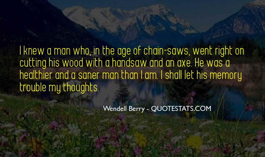 Untether Quotes #1149292