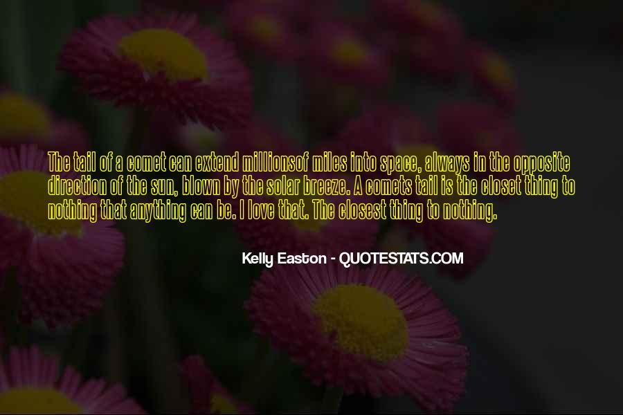 Untether Quotes #251606