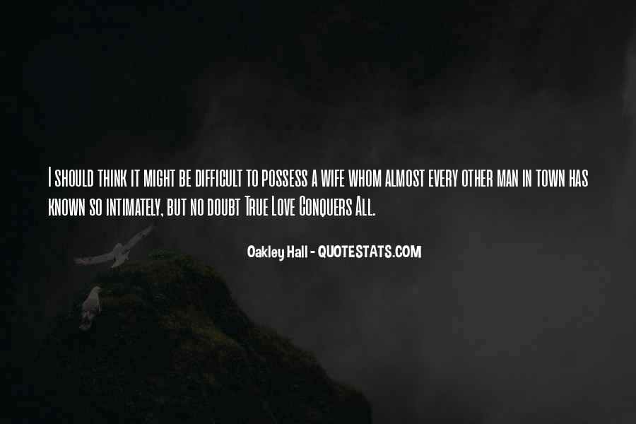 Untucks Quotes #1565309