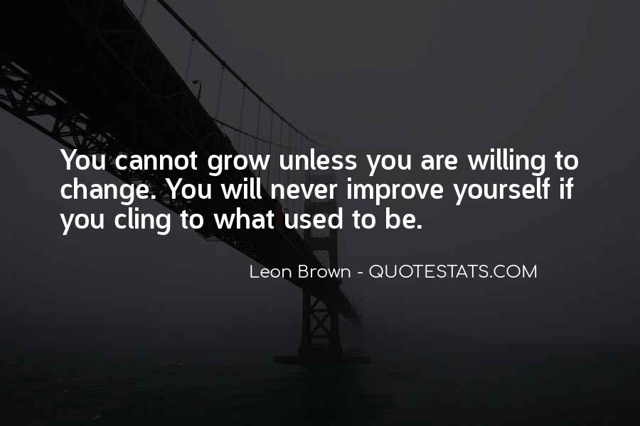 Unworldly Quotes #1855216