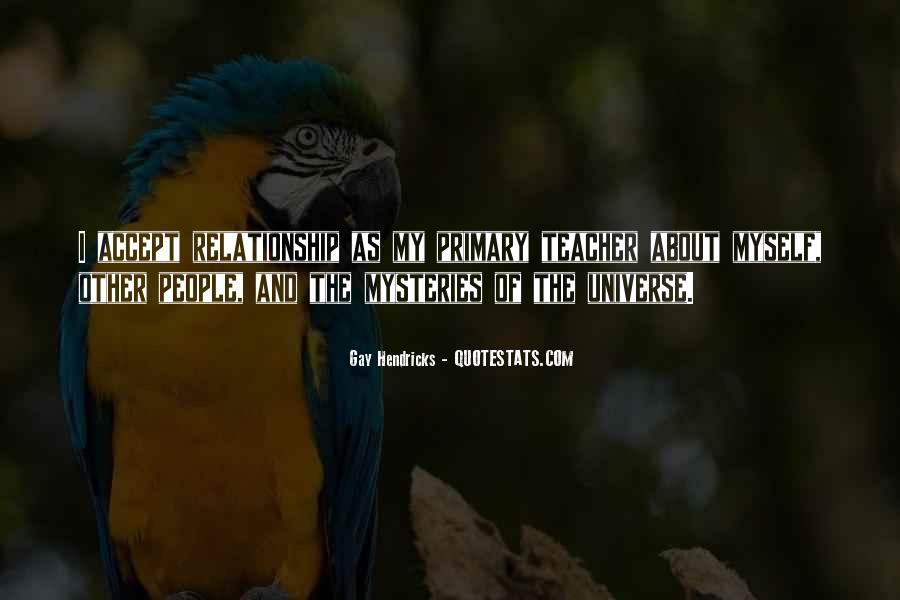 Upflown Quotes #1195690