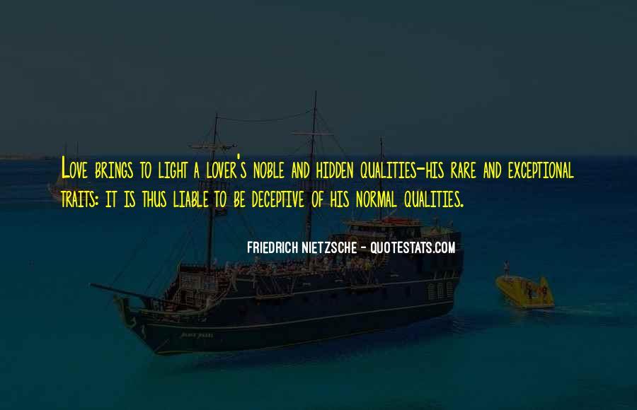 Upheavel Quotes #1603626
