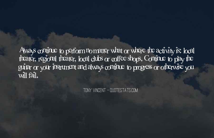 Upheavel Quotes #18999