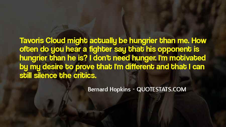 Upheavel Quotes #893766