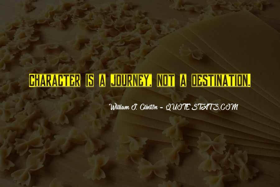 Upturn Quotes #1358022