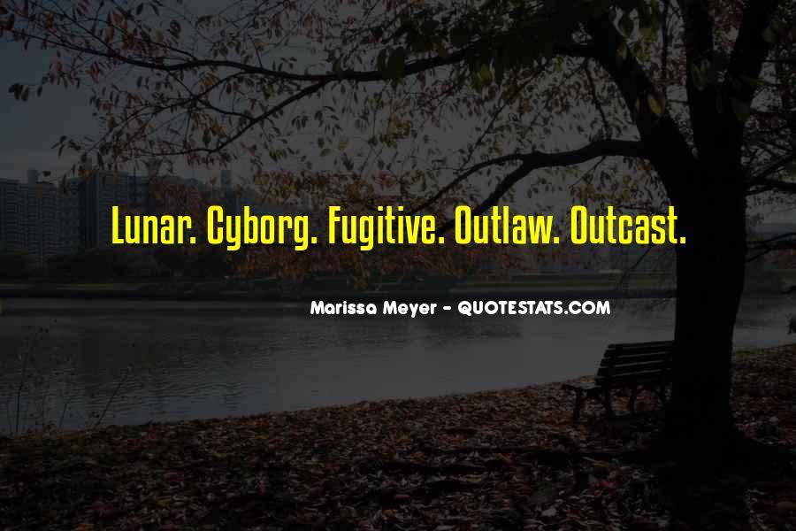 Upturn Quotes #1773606