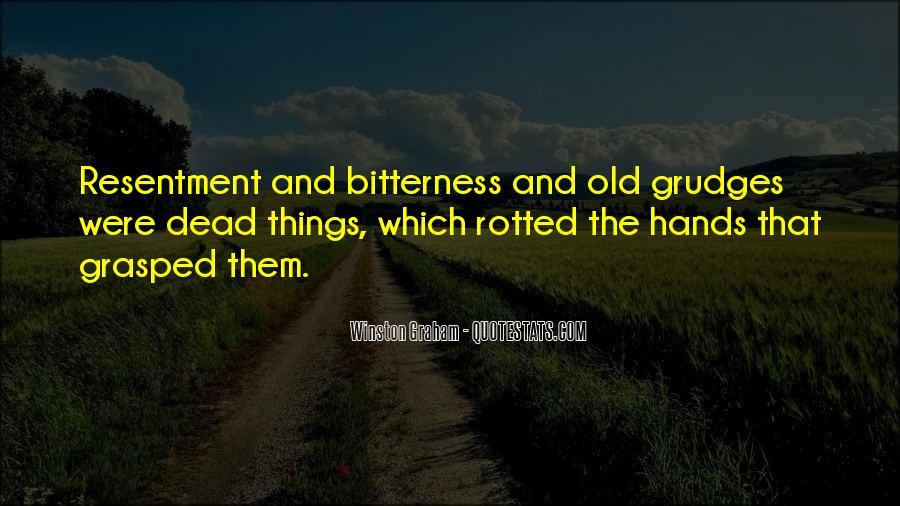 Upwardness Quotes #110928