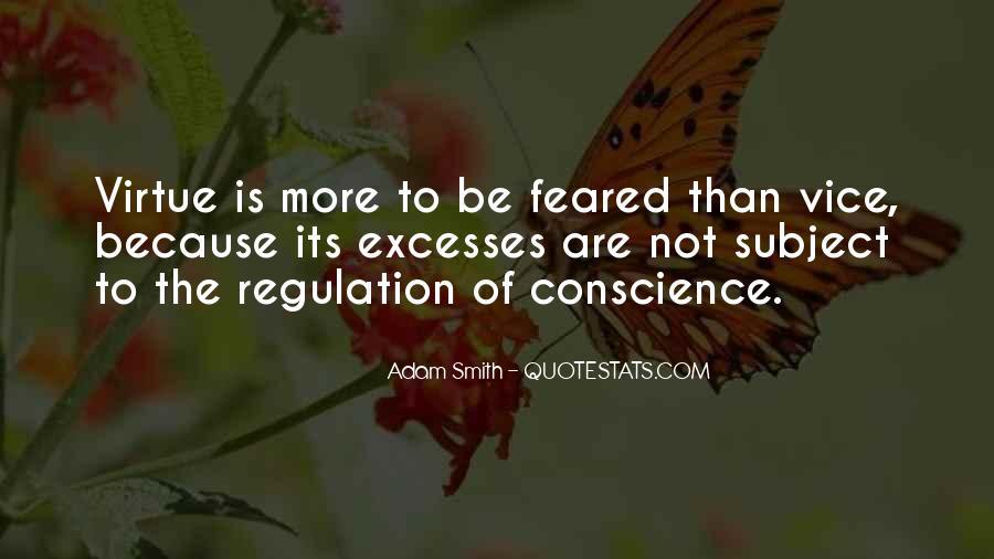 Upwardness Quotes #129057
