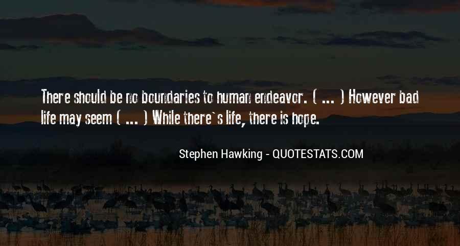 Upwardness Quotes #760373